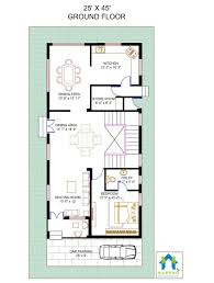 2000 square feet house plans adorable 2000 sq ft house plans 2 story 2000 square feet
