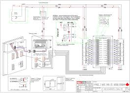 v gfci breaker wiring diagram wirdig wiring diagram further 240v circuit breaker wiring diagram on 240v
