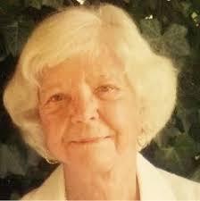 Bertie Archer Obituary (1918 - 2015) - Chesapeake, VA - The ...