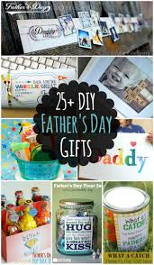 25 diy father s day gift ideas you can craft