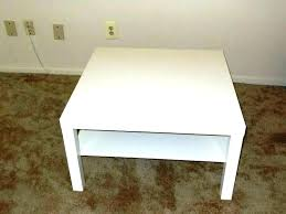 full size of thin tall bedside tables small narrow side beautiful table white round coffee end