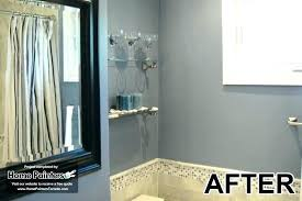 cost of drywall bathroom drywall for bathroom bathroom drywall repair cost drywall for bathroom bathroom home