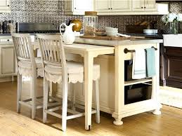 fearsome paula deen river house kitchen island photo concept