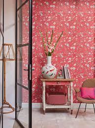 Pip Studio Spring To Life Wallpaper