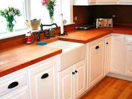 kitchen draw hardware black cabinet pulls for kitchen cabinets large size of door knobs hardware drawer handles nickel and kitchen drawer brackets fix
