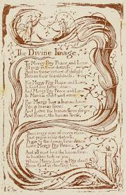 william blake i like william blake s writing and art ceeanne  i like william blake s writing and art ceeanne