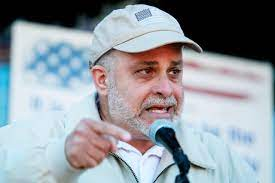 Radio's Mark Levin Might Be the Most Powerful Conservative You Never Heard  Of