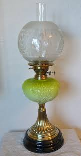 antique lighting for sale uk. oil lamps for sale uk antique lighting l
