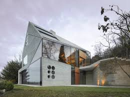Haus 36 In Stuttgart Dämmstoffe Wohnen Baunetzwissen