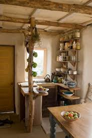 40 SpaceSaving Design Ideas For Small Kitchens Fascinating Kitchen Ideas Small Space