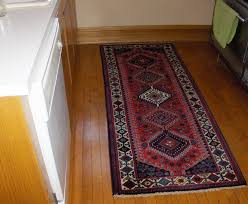 3 things you must know about persian runners qashqai runner oriental rugs