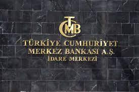 Son dakika | Merkez Bankası, Eylül ayı faiz kararını açıkladı: Faizler  yüzde 19'dan 18'e
