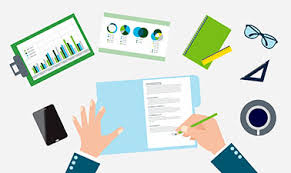 Difference Between Business Requirement Document And Functional ...