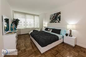 2 Bedroom Apartment In Manhattan Simple Inspiration Design