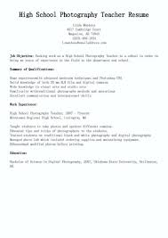 Business Student Resume Enchanting Hris Analyst Resume Baxrayder