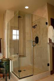 shower door options heavy gl shower door handle options
