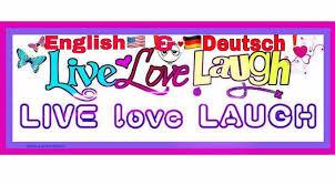 Live Love Laugh Home Facebook