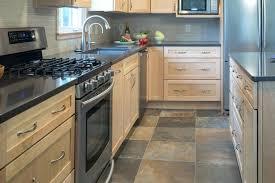 porcelain tiles for kitchen ceramic or porcelain tile for kitchen floor image collections polished porcelain tile