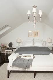 Traditional Bedroom Designs Best Traditional Bedroom Photo By Erica R Johnston Design Bedroom