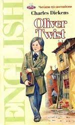 good thesis for oliver twist similar articles