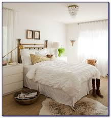 white cowhide rug canada