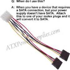 similiar sata connector pinout keywords molex wiring diagram together power supply sata connector pinout