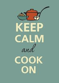 Cooking Quotes Amazing Pin By Biggest Event On Keep Calm Pinterest Calming Food And