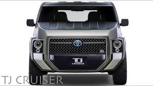 2018 toyota fj cruiser. wonderful 2018 2018 toyota tj cruiser hybrid  fj killer premier at tokyo motor  show 2017 to toyota fj cruiser