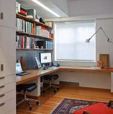 office layouts and designs. Full Size Of Architecture:home Office Designs And Layouts Home Architecture
