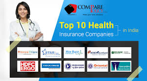 We have to know what an insurance company and an insurer is. Top 10 Health Insurance Companies In India 2020 Comparepolicy Com