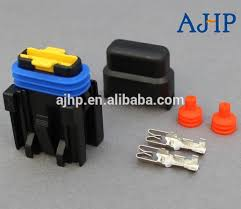 2 pin fuse box auto connectors fha240 2 pin fuse box auto 2 pin fuse box auto connectors fha240 2 pin fuse box auto connectors fha240 suppliers and manufacturers at alibaba com