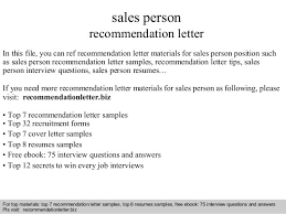 How To Write A Recommendation Letter For A Realtor Elim