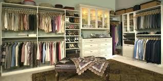 custom closet design ideas double closet door ideas bedroom closet storage ideas