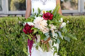 San Diego Wedding Florists Reviews For 162 Florists