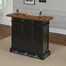 small home bar furniture. americana home bar small furniture o
