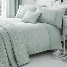 bedding and matching curtains 8 99