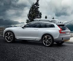 volvo xc60 2018 redesign. beautiful volvo 2017 volvo xc60 t6  for volvo xc60 2018 redesign