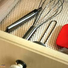 shelf liner home depot best kitchen shelf liner interesting what is the best shelf liner for