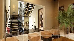 interior decoration. Interior Decoration. Designing Decoration L S
