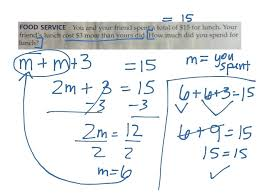 solving two equations math most viewed thumbnail solving equations math papa
