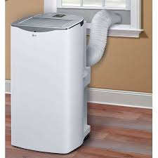 lg 8000 btu portable air conditioner. lg electronics lp1415wxrsm 14,000-btu 115v portable air conditioner with wifi technology lg 8000 btu i