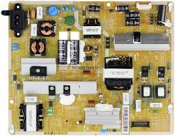 samsung tv parts. samsung bn44-00612b power supply unit for hg55nb690qfxza un50f5000afxza un50f5500afxza un50f6300afxza tv parts