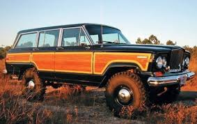 2018 jeep grand wagoneer. exellent jeep to 2018 jeep grand wagoneer v