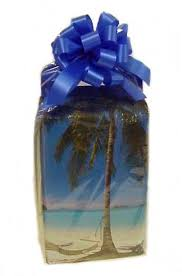 you won t want to miss our por tropical florida made treats or marco island naples tropical and beach themed gift baskets you ll be appreciated when