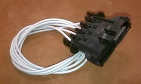 harness for ssd 139 glow plug controller ssdiesel supply gm 7.3 idi glow plug wiring diagram at Glow Plug Wiring Harness