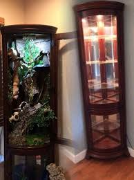 23 best diy reptile cages enclosures images on
