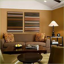 Small Picture Tagged Wall Paint Design Ideas With Tape Archives House Interior