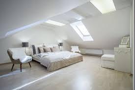 Das ewf elektrische fußbodenheizung system verwendet einen wärmesensor welcher eine regulierung einer bis zu 24 m2 großen fläche mit nur einem thermostaten ermöglicht. Fussbodenheizung Dachgeschoss Effizienter Komfort Warmup