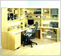 cheap home office desks. Office Desk Corner Small Cheap Home Desks Ikea Galant U