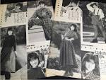 奥田圭子の最新おっぱい画像(17)